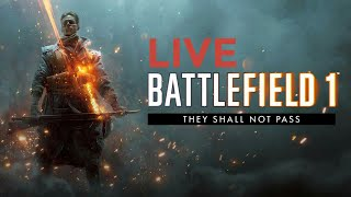 ps4 bf1 new update things battlepacks opening later