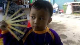 Video Cinta Gila Ost Anak Jalanan Versi anak - anak download MP3, 3GP, MP4, WEBM, AVI, FLV Agustus 2017
