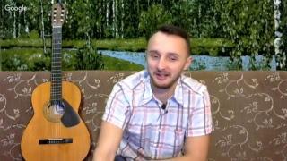 АХЕРЕННЫЙ КОНТЕНТШкольник зарабатывает играя на гитаре в переходе