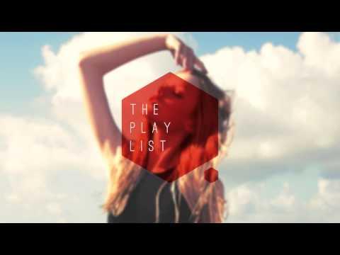 Koreless - Never (8prn Remix) w/ Download Link