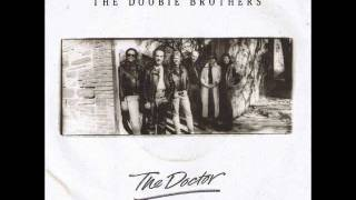 The Doobie Brothers - Too High A Price