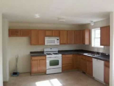 3 bedroom raised ranch like new - Raised Ranch Kitchen Remodel