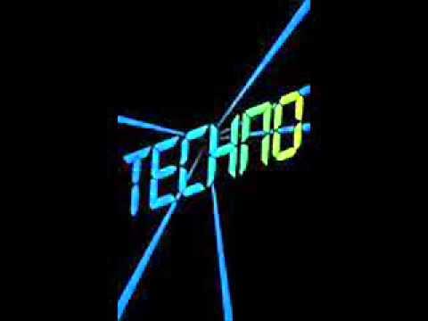 Techno (Song 4)