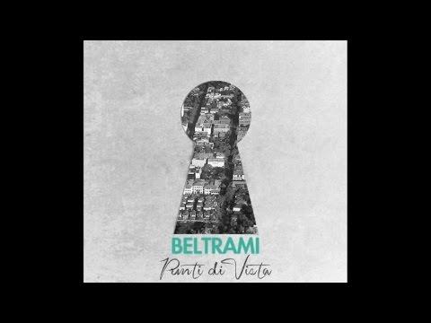 Beltrami - PALO ALTO (CA)