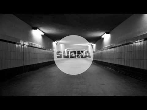 DARK MINIMAL DUBSTEP MIX | Vol. 01 (by SUBKA)