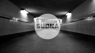 DARK MINIMAL DUBSTEP MIX | Vol. 01 (by SUBKA)