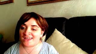 Cardi B, Bad Bunny & J Balvin - I Like It Cover Video