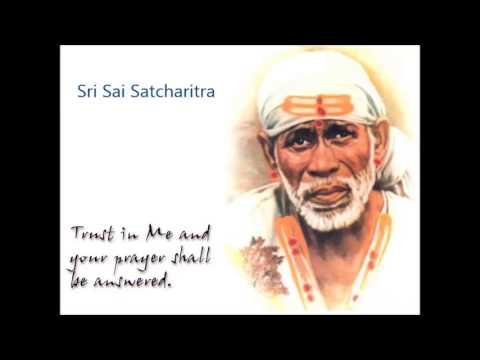 Sri Satcharitra in Kannada