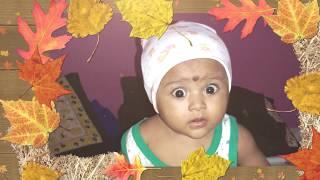 happy birthday video by yogeshkumar meshram