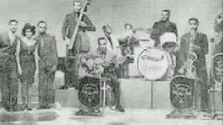 Play Ringo's Theme Ska