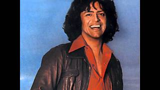 Johnny Rodriguez -- I Wonder If I Ever Said Goodbye