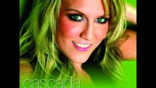 Скачать Truly Madly Deeply Alternate Cascada