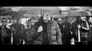 Essemm   Sírnak Az Angyalok Ft. Giaj (official Music Video)