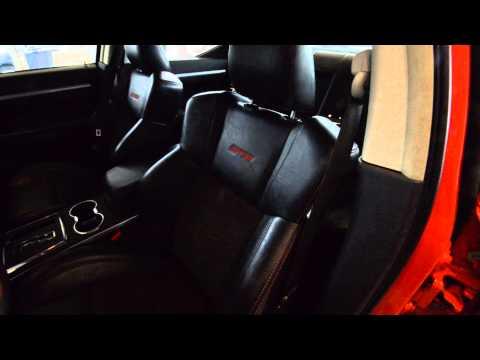 2008 Dodge Charger Daytona R/T HEMI (stk# 3590B ) for sale Trend Motors Used Car Center Rockaway, NJ