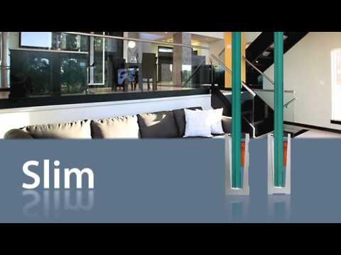 q railing egs youtube. Black Bedroom Furniture Sets. Home Design Ideas