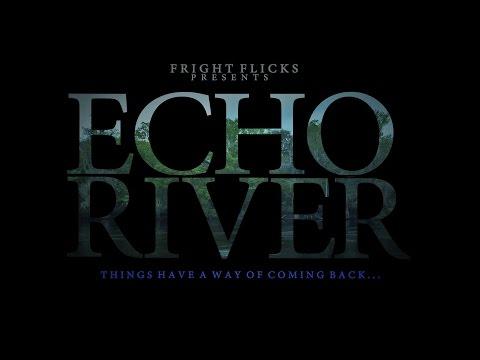 Trailer do filme Fright Flick