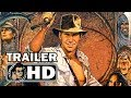 24x36: A MOVIE ABOUT MOVIE POSTERS Official Trailer (2017) Mondo, Poster Documentary HD