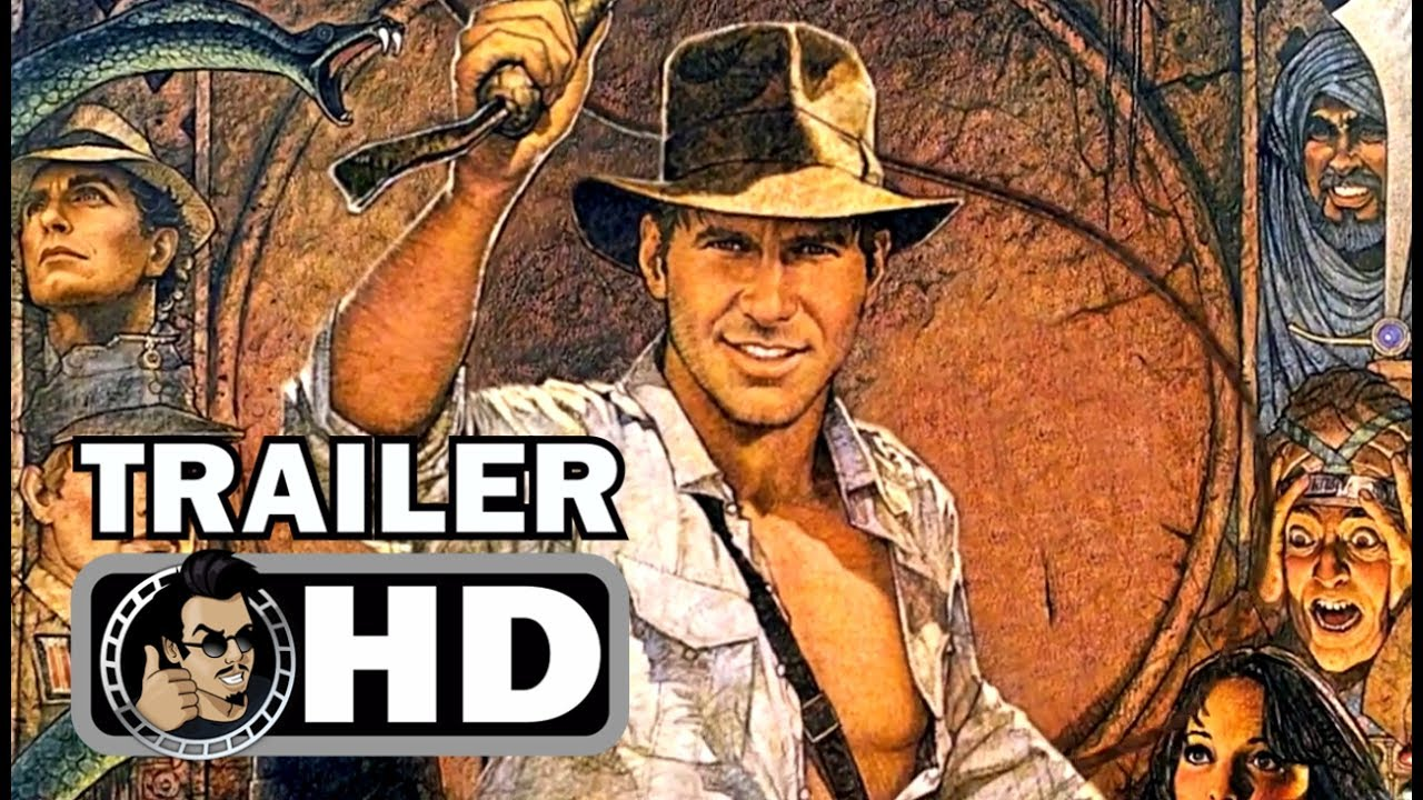 Download 24x36: A MOVIE ABOUT MOVIE POSTERS Official Trailer (2017) Mondo, Poster Documentary HD