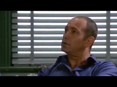Blue Heelers   S10E08   Bumps In The Night