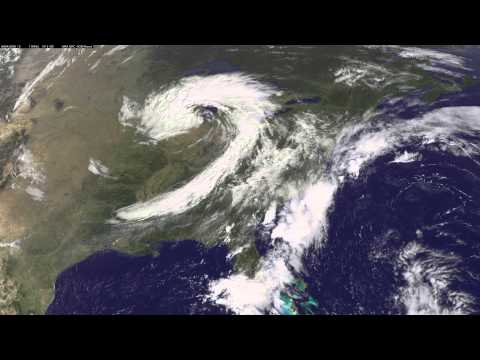 Extratropical Cyclone -- http://earthobservatory.nasa.gov/NaturalHazards/view.php?id=52297