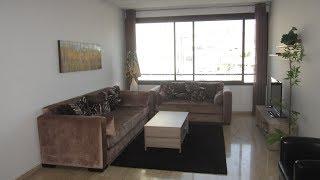 Gauthier.Grand luxe.Top.Studio meublé à louer.57m2.