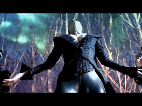 HMV: Unleash The Magic