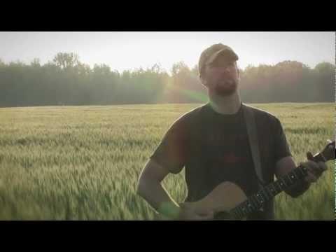 Southern Outdoors - Matt Prater