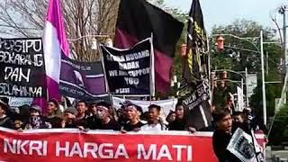 Download NKRI HARGA MATI PERSIPO SELALU DIHATI