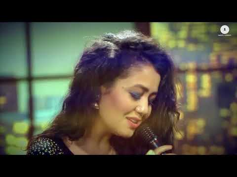 Hindi old video song download tinyjuke | Bollywood Old Is