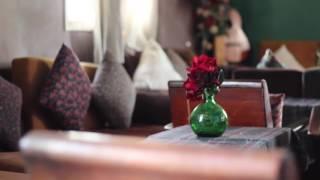 [Zen Cafe] Review Cafe Vừng - Gọi Vừng là Vừng ơi   7 Ngô Thời Nhiệm Q3 - TP. Hồ Chí Minh ✅