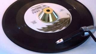 Shoelaces - Work Song - Brite Leaf: 4065