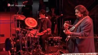 Alan Parson´s Projekt - Live