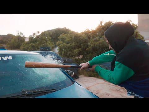 KAZE - PORQUE LO DICE MI ABUELA - ONE SHOT