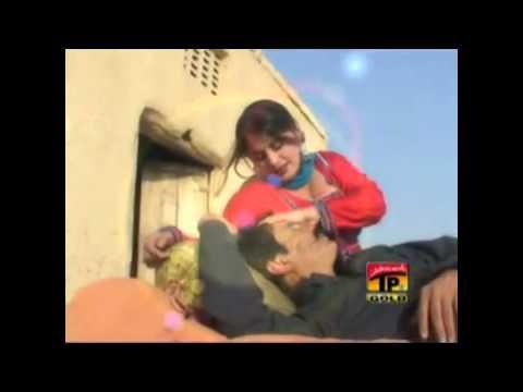 Saraiki Song by humera channa album 3 pardesi dhola.wmv