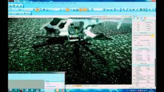 Видео урок по cryengine 3 заставляем летать вертолёты!(Ссылка на маю страницу в контакте : http://vk.com/volkn7 Моя группа CryEngine 3 В контакте: http://vk.com/cryengine3.crytek Сайт crydev :http://c..., 2013-03-25T22:03:27.000Z)