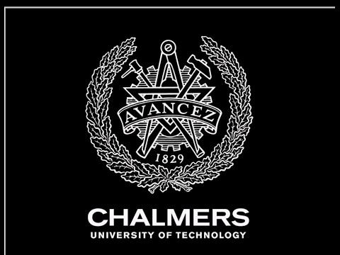 Chalmers University of Technology - English Subtitles