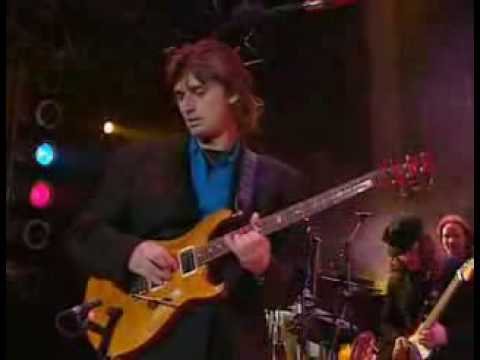 Mike Oldfield Altered State