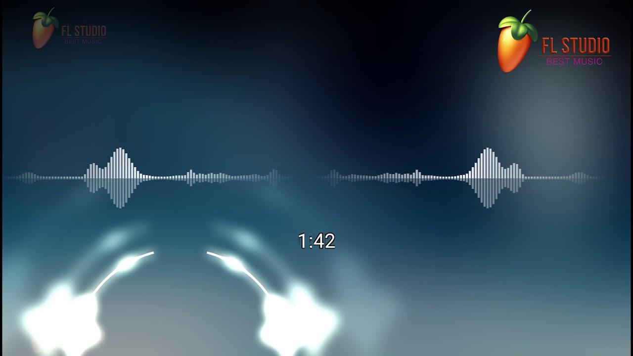 No Noice Noise Cancelling Fl Studio Best Music Youtube