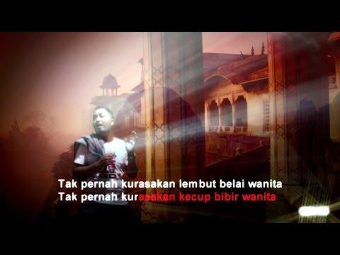 Malang - Rhoma Irama ( Cover ) by iko ch lirik karaoke