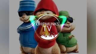 Pehli dafa songs//munawar chipmunks tv