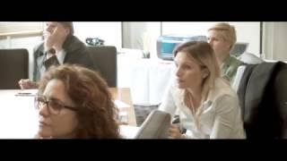 Fepc. Foro De Empresarias Y Profesionales De Cordoba - Seventhe Comunicación Audiovisual