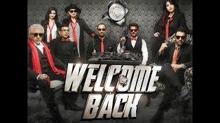 Welcome Back - Dubsmash - IITian Fundoo - Kauwa Biryani