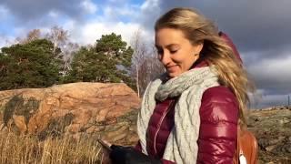 Смотреть клип Маша Кольцова - Мория