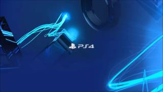 Playstation 4 - System Music 2 - User Selection (Noiseless - High Quality) thumbnail