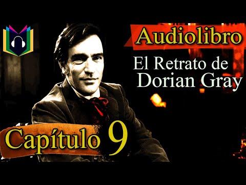 audiolibro- -el-retrato-de-dorian-gray:-capítulo-9-(la-visita-de-basil)-(resubido)