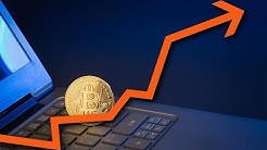 Bitcoin Fork, Bitcoin Unlimited, Ethereum future price targets