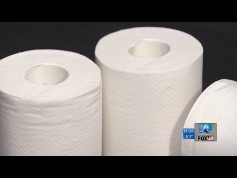 why-the-rush-on-toilet-paper?-one-economist-believes-he-knows