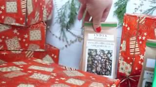 Подарочные наборы Украина. Кофе, в подарок.(, 2017-11-29T09:16:35.000Z)