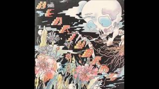 The Shins - Fantasy Island