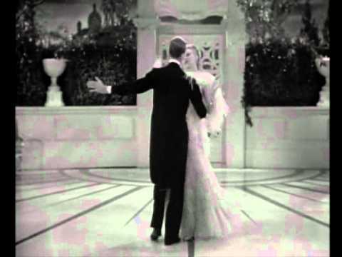 Trailer do filme O Picolino